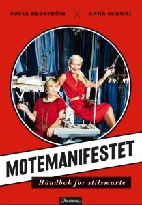 Modemanifestetomslag_norska